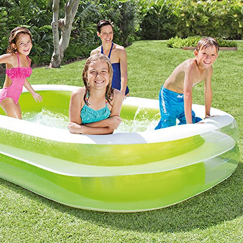 Intex whirlpool angebot